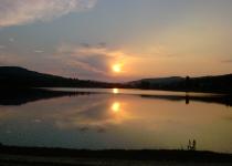 озеро_16
