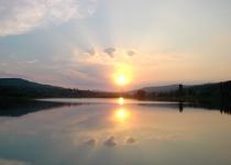 озеро_17