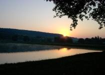 озеро_24